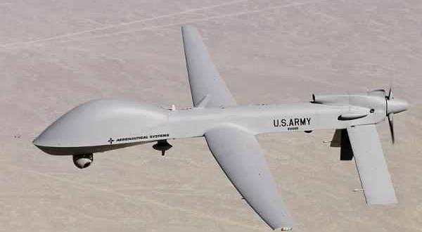 تقرير: مقتل 86 مدنياً بهجمات أمريكية في اليمن منذ 2017