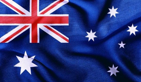 """أستراليا تعتذر عن ارتكاب جنودها """"جرائم حرب"""" في أفغانستان"""