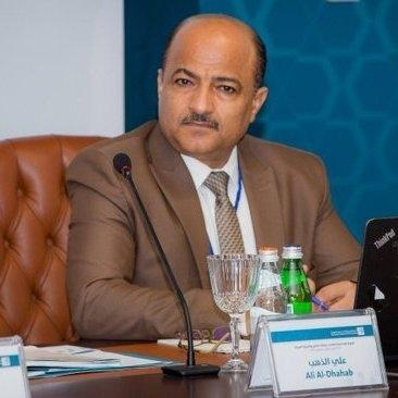 باحث يمني يستبعد تنفيذ الشق العسكري من اتفاق الرياض