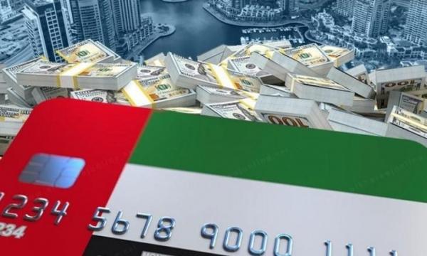 """تساؤلات حول دور الإمارات في """"غسل الأموال"""" الإيرانية"""