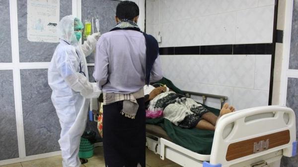 """الصحة تعلن تسجيل إصابة مؤكدة و14 حالة اشتباه بـ""""كورونا"""" معظمها في عدن"""