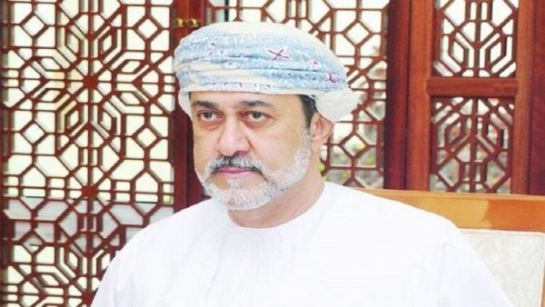 سلطان عمان ورئيس الوزراء البريطاني يبحثان الأزمة اليمنية في اتصال هاتفي