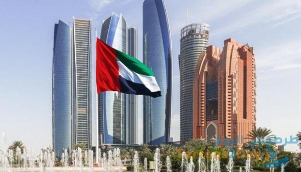 الإمارات تعلق تأشيرات سفر مواطني 13 بلدا منها اليمن
