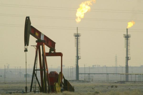 بريطانيا تنشر سراَ قواتٍ للدفاع عن حقول النفط السعودية من ضربات الحوثيين