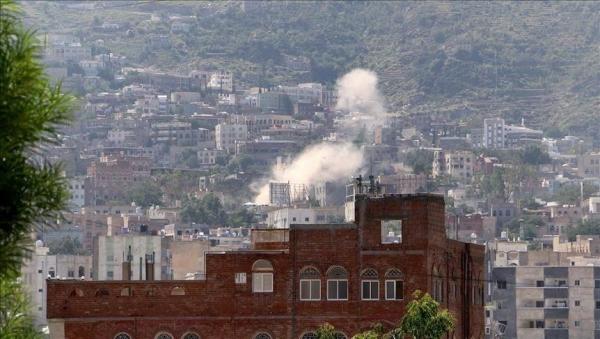 مقتل مواطن يمني بنيران حرس الحدود السعودي في صعدة
