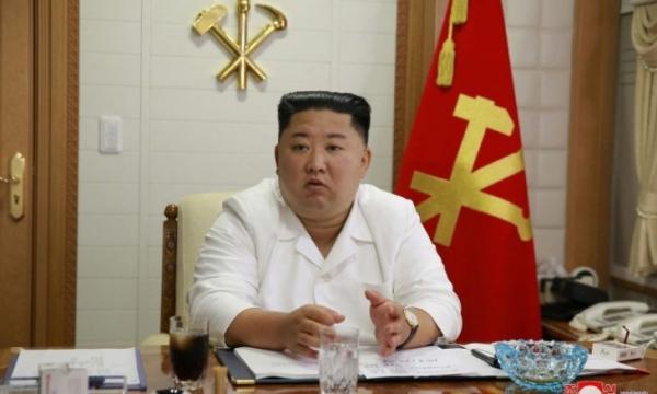 محلل أمريكي: زعيم كوريا الشمالية تلقى لقاحا صينيا تجريبيا ضد كوفيد-19