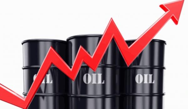 صعود أسعار النفط
