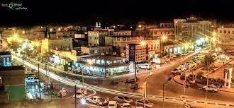 حضرموت.. اختتام برنامج بناء قدرات عقال الحارات بمديرية الشحر