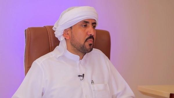 الشيخ عبود قمصيت