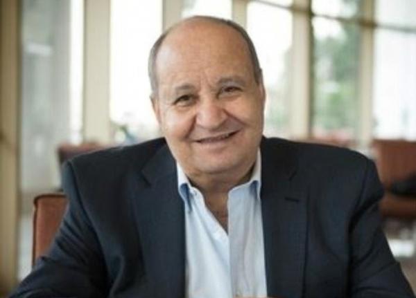 الموت يغيّب السيناريست المصري الشهير وحيد حامد