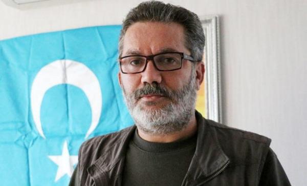 شكوى للأمم المتحدة بتعذيب رجل أعمال تركي محتجز في الإمارات