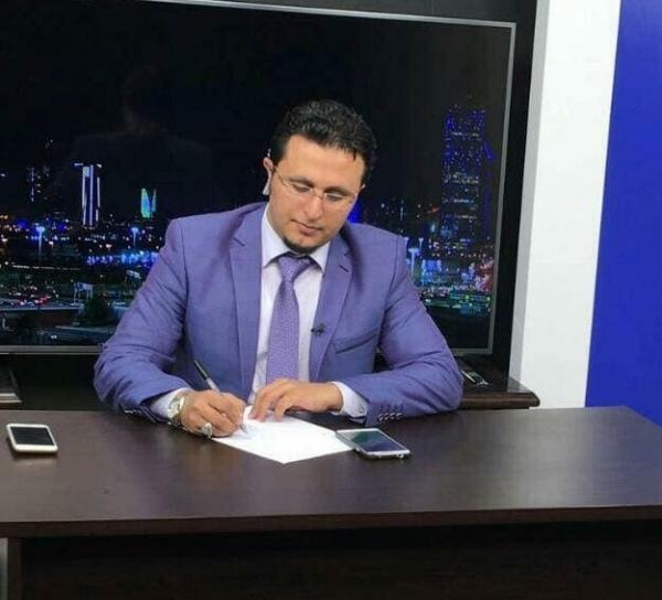 مسؤول حكومي: الانتقالي يمارس الابتزاز للحصول على الشرعية والمناصب