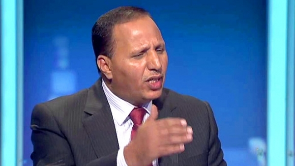جباري: اليمن تحوّل إلى ساحة حرب وتصفية حسابات