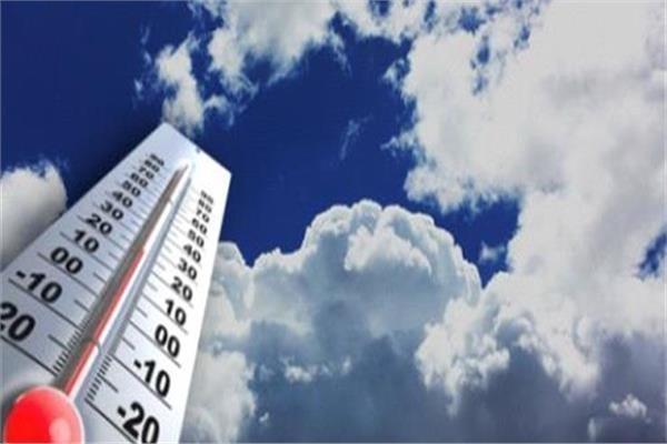 الأرصاد يتوقع استمرار الأجواء الباردة على عدد من محافظات البلاد
