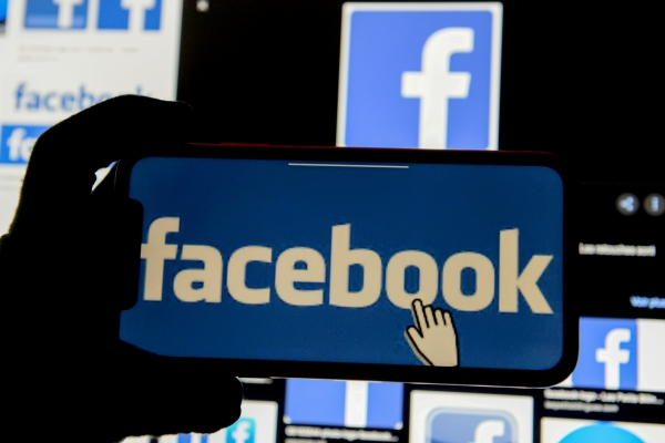 فيسبوك تستعد لإطلاق ساعة ذكية العام القادم
