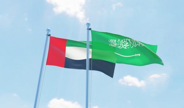 بلومبيرغ: صراع اقتصادي يهدد تحالف السعودية والإمارات