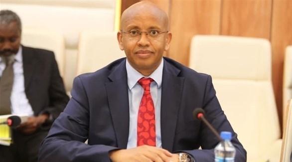 الصومال: الإمارات تريدنا مثل ليبيا واليمن وتسعى لنشر الفوضى