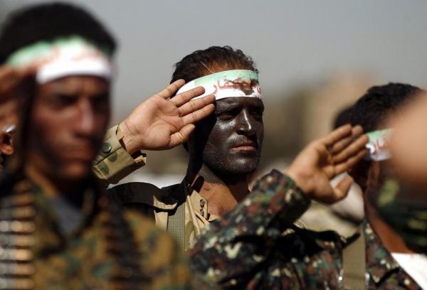 مأرب.. حصاد مر للحوثيين بعد نصف شهر من الهجمات المكثفة