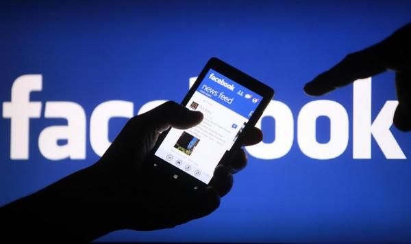 فيسبوك تحقق المزيد من الأرباح