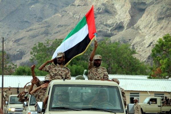 وكالة: الإمارات تقلص دورها في الصراعات الخارجية