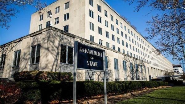 واشنطن تعارض تحقيق الجنائية الدولية بجرائم حرب في فلسطين