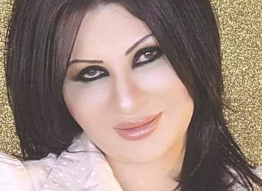 وفاة فنانة كويتية إثر إصابتها بفيروس كورونا