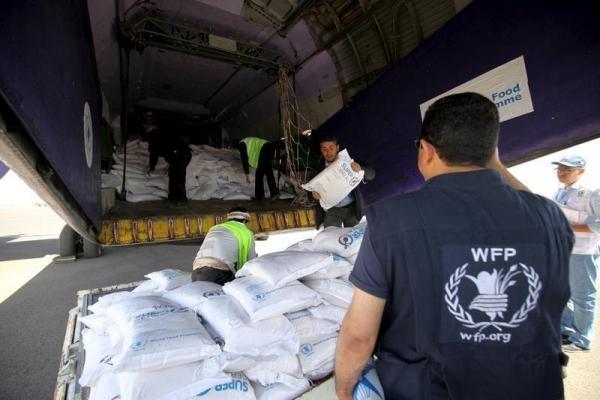 واشنطن تدعو إلى السماح بوصول المساعدات إلى المحتاجين في اليمن