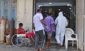 """وزارة الصحة تعلن تسجيل 85 حالة إصابة ووفاة بـ""""كورونا"""""""