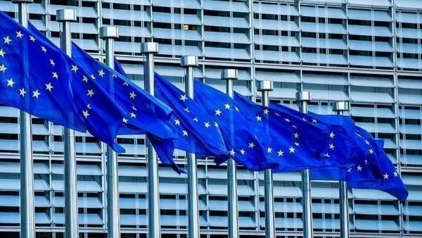 الاتحاد الأوروبي ينفي تمويله لأي نشاط يتبع جماعة الحوثي في العاصمة صنعاء