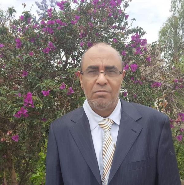 وفاة وزير المالية الأسبق سيف العسلي