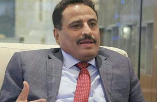 وزير النقل السابق: الرياض عاجزة أو متواطئة مع المجلس الانتقالي