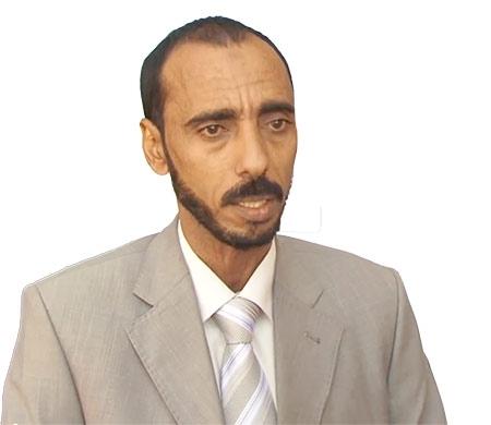 كفاين: السعودية لم تفِ بالتزاماتها في إعادة مؤسسات الدولة إلى سقطرى