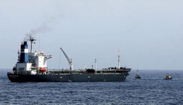 """الحوثيون يتهمون الأمم المتحدة بالمشاركة في """"القرصنة على سفن الوقود"""""""