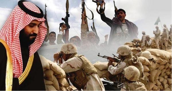 لماذا لا تخوض السعودية حرباً لائقة بحجم التحديات في اليمن؟
