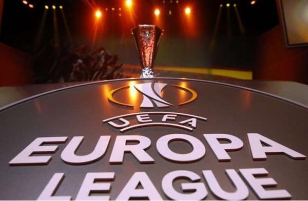 """""""يويفا"""" يسمح بحضور المشجعين في نهائي الدوري الأوروبي"""
