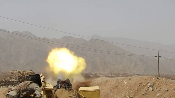 تحذر المنظمات والمجتمع الدولي من تأثير المعارك على الوضع الإنساني في مارب
