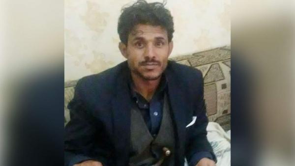 منظمة سام تدعو لتحقيق عاجل في انتهاكات وممارسات الحوثيين داخل سجونهم