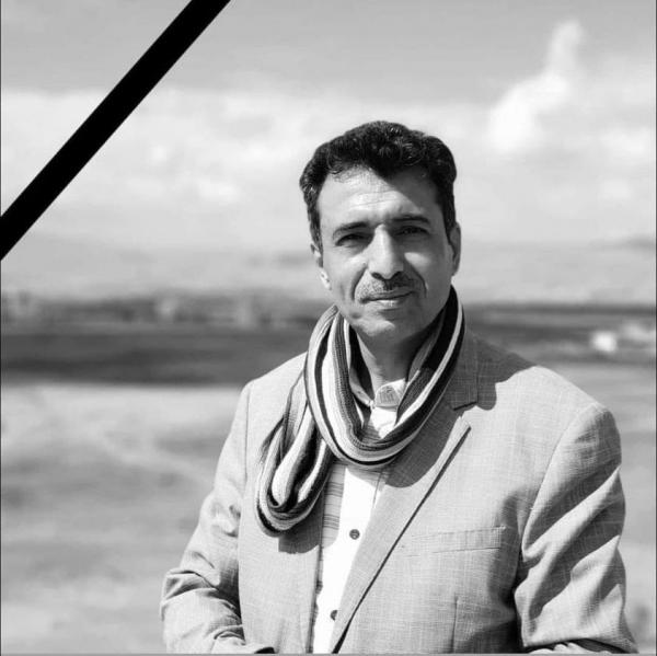 الدكتور محمد نعيم