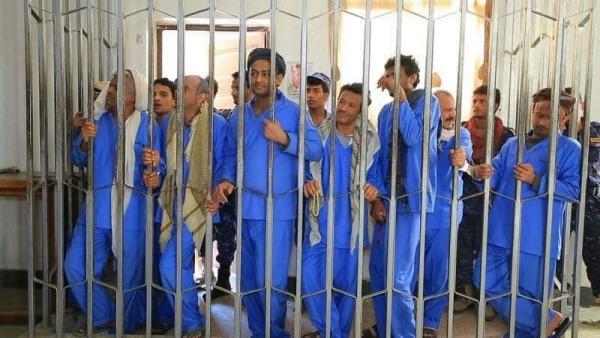 اعتبرت ويستلي الإعدام دليل على عدم اكتراث الحوثيين بحقوق الإنسان
