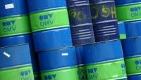 أسعار النفط تهبط متأثرة بقفزة المخزونات الأمريكية