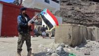 مليشيا الانتقالي في سقطرى تغلق مكتب الصحة  لمنع اجتماع مدراء عموم المحافظة