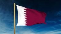 قطر تقدم مساعدات إغاثية عاجلة لأهالي شهداء غزة