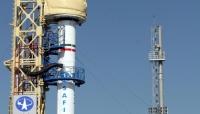 اليابان تطلق قمرين صناعيين لتوفير اتصالات عالية السرعة