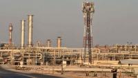 ارتفاع أسعار النفط بعد إعلان الحوثيين الهجوم على شركة أرامكو السعودية