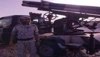"""تطورات سقطرى.. """"الانتقالي"""" ينقل صواريخ إلى مداخل حديبو والقوات الحكومية تعزز دفاعاتها"""