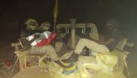سقطرى.. بدء الاقتتال بين القوات الحكومية ومليشيا الانتقالي في حديبو