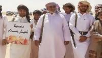 المهرة في مرمى الفوضى.. هل تنجح فيإفشال مخططات حلفاء الإمارات؟