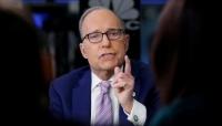 مستشار للبيت الأبيض: الاقتصاد الأمريكي ما زال يتجه نحو تعاف قوي على الرغم من انتكاسات