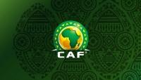 تأجيل كأس الأمم الأفريقية المقبلة لعام كامل بسبب تفشي فيروس كورونا