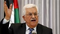 الاقتصاد الفلسطيني ينكمش 4.9 بالمئة في الربع الأول من 2020